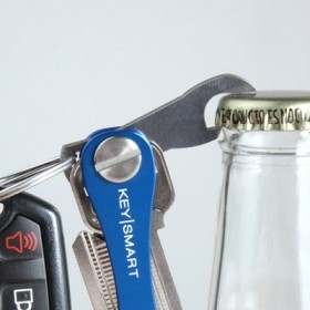1415058625801_bottle_opener1_gen